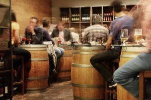 drink1restaurant-alcohol-bar-drinks