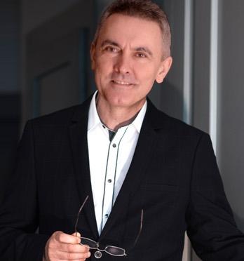 Karel Adamík - reality zkušeně